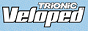 Trionic-Veloped Logo