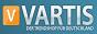 Vartis Logo