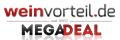weinvorteil-megadeal.de Logo