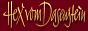 Winzerkeller Hex Logo
