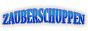 zauberschuppen.de Logo