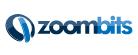 Zoombits Logo