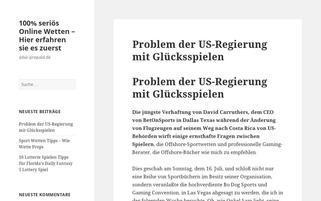 adac-prepaid.de Webseiten Screenshot