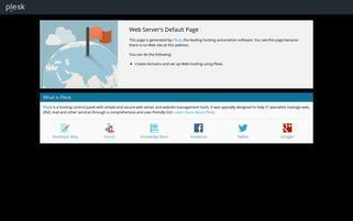 Bijoo Webseiten Screenshot