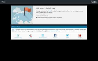 exclusiv-home.de Webseiten Screenshot