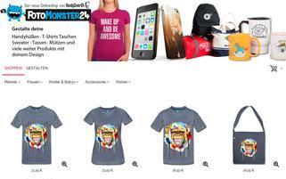 handycover24.com Webseiten Screenshot