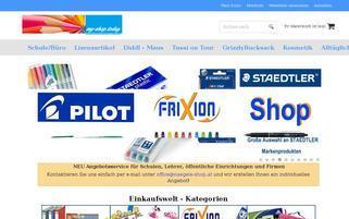 hugudasheft.at Webseiten Screenshot