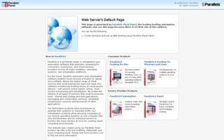 johnsmoke.de Webseiten Screenshot