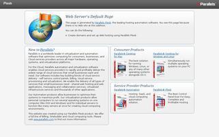 Keymbo Webseiten Screenshot