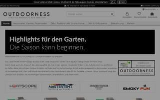 mabito.com Webseiten Screenshot