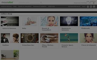 mawadoo.com Webseiten Screenshot