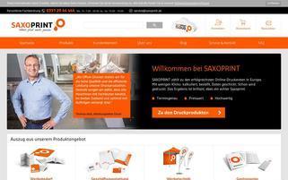 selleros.com Webseiten Screenshot