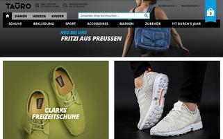 Trendalarm24 Webseiten Screenshot