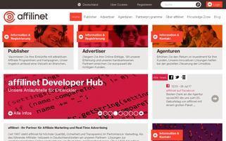 webmasterplan.com Webseiten Screenshot