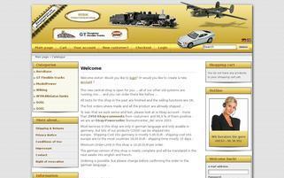 wsk-internetservice.de Webseiten Screenshot