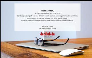 zeilenreich.de Webseiten Screenshot