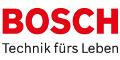 Bosch Home Gutscheine