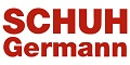 Schuh Germann Logo