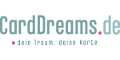 CardDreams.de Logo