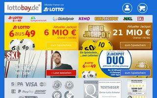 lottobay.de_Screenshot
