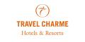 Travel Charme Gutscheine