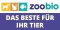 zoobio Gutscheine