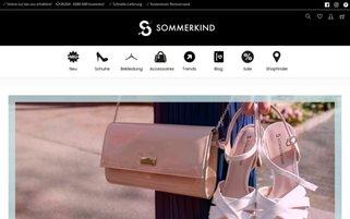 sommerkind.de_Screenshot