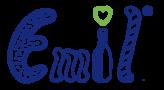 Emil die Flasche Logo