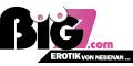 Big7 Gutscheine