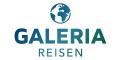 Galeria Reisen Gutscheine