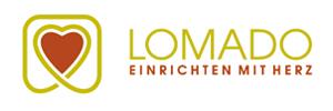 Lomado Gutscheine