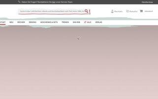 topp-kreativ Webseiten Screenshot