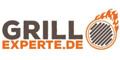 Grill Experte Gutscheine
