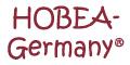 HOBEA Gutscheine