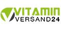 vitaminversand24 Gutscheine