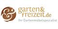 Garten und Freizeit Logo