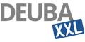 DeubaXXL Gutscheine