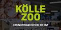 Kölle-Zoo Gutscheine