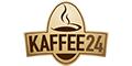 Kaffee24 Gutscheine