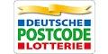 Postcode Lotterie Gutscheine