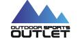 Outdoor Sports Outlet Gutscheine